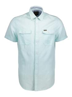 PME legend Overhemd PSIS74202 5291