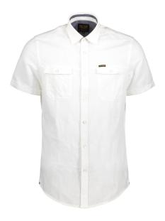 PME legend Overhemd PSIS74202 7072