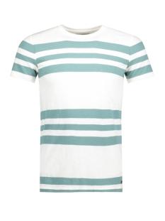 Esprit T-shirt 057EE2K002 E380