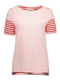 EDC T-shirt 057CC1K016 C635