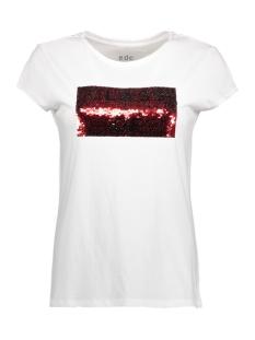 EDC T-shirt 057CC1K026 C100