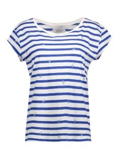 EDC T-shirt 057CC1K022 C410