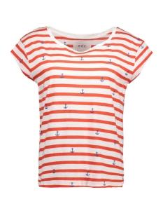 EDC T-shirt 057CC1K022 C635