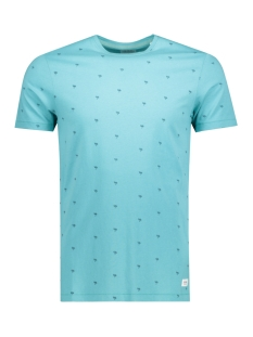 EDC T-shirt 057CC2K061 C470
