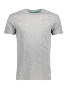 EDC T-shirt 057CC2K062 C035