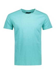 Esprit T-shirt 057EE2K022 E380