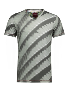 Companeros T-shirt TEE009 0303