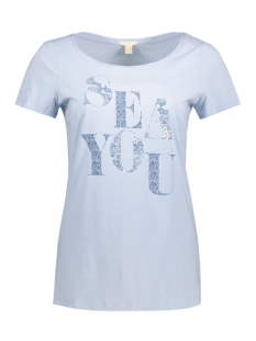 Esprit T-shirt 057EE1K031 E435