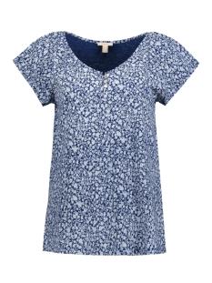 Esprit T-shirt 057EE1K030 E416
