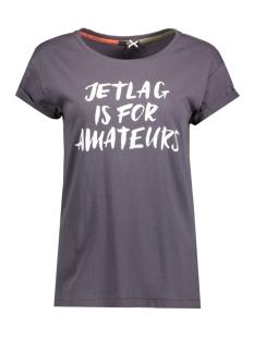 DEPT T-shirt 31101109 80202