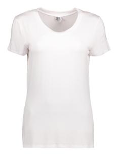 Saint Tropez T-shirt N1522 1000