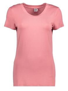 Saint Tropez T-shirt N1522 7303