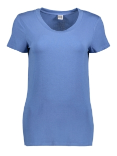 Saint Tropez T-shirt N1522 9316