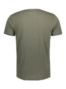 1038245.09.12 tom tailor t-shirt 7807