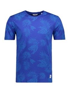 Only & Sons T-shirt onsNICCOLO AOP O-NECK EXP 22008151 Surf the Web