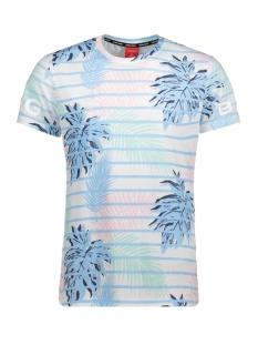 Bjorn Borg T-shirt 1721-1427 00011