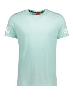 Bjorn Borg T-shirt 1721-1427 81011