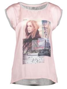 Saint Tropez T-shirt P1764 3116