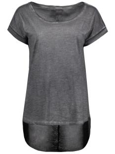 Urban Classics T-shirt TB1196 DARK GREY