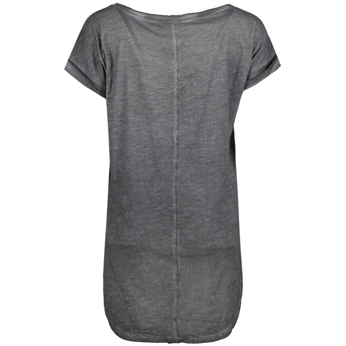 tb1196 urban classics t-shirt dark grey
