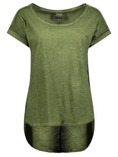 Urban Classics T-shirt TB1196 OLIVE