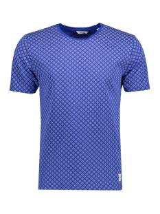 Only & Sons T-shirt onsNESTOR AOP O-NECK EXP 22008150 Surf the Web