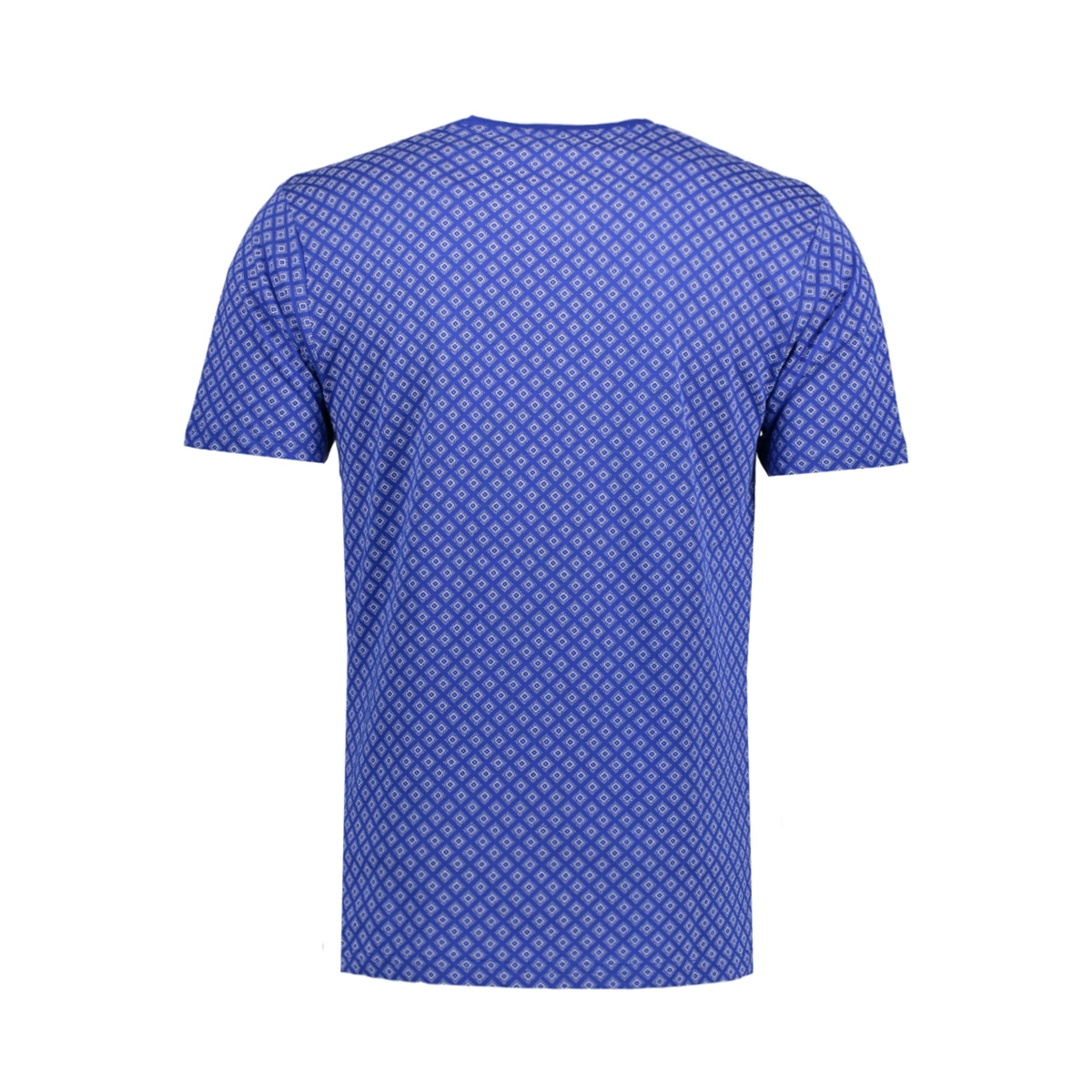 onsnestor aop o-neck exp 22008150 only & sons t-shirt surf the web
