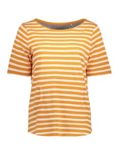 EDC T-shirt 067CC1K066 C710