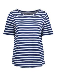 EDC T-shirt 067CC1K066 C415