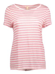 Esprit T-shirt 057EE1K003 E112