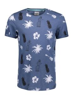 EDC T-shirt 067CC2K006 C430
