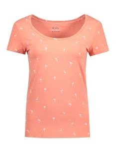 EDC T-shirt 067CC1K112 C863