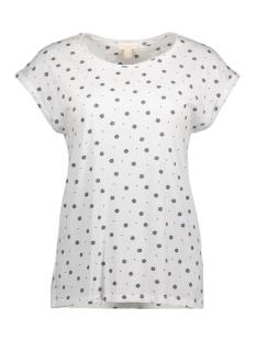 Esprit T-shirt 067EE1K070 E100