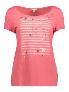 Esprit T-shirt 067EE1K087 E645