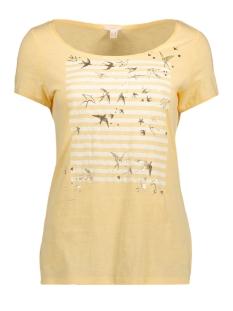 Esprit T-shirt 067EE1K087 E745