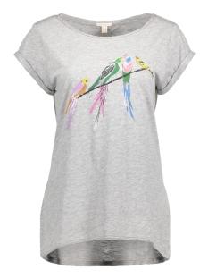 Esprit T-shirt 067EE1K089 E044