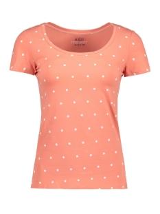 EDC T-shirt 067CC1K086 C862