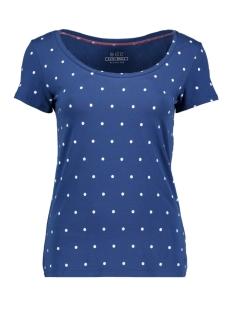 EDC T-shirt 067CC1K086 C415