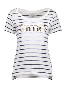 EDC T-shirt 067CC1K063 C100