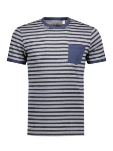 Esprit T-shirt 057EE2K069 E035
