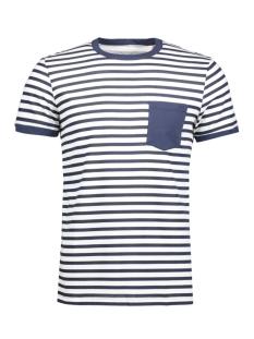 Esprit T-shirt 057EE2K069 E100