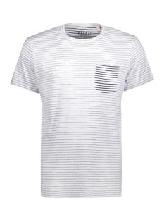 Esprit T-shirt 057EE2K064 E100