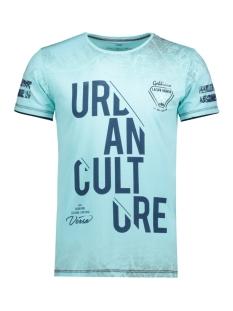 Gabbiano T-shirt 13846 MINT
