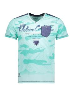 Gabbiano T-shirt 13809 MINT