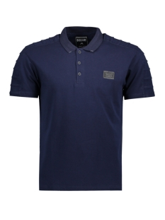 Gabbiano Polo 22113 NAVY