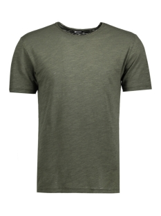 Only & Sons T-shirt onsALBERT NEW SS TEE NOOS 22005108 Deep Depths