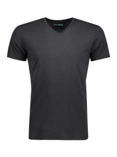 Esprit T-shirt 997EE2K821 E001