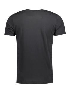 997ee2k821 esprit t-shirt e001