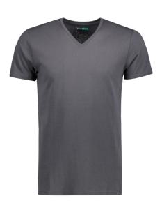 Esprit T-shirt 997EE2K821 E020