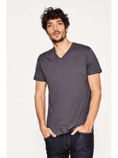 997ee2k821 esprit t-shirt e020